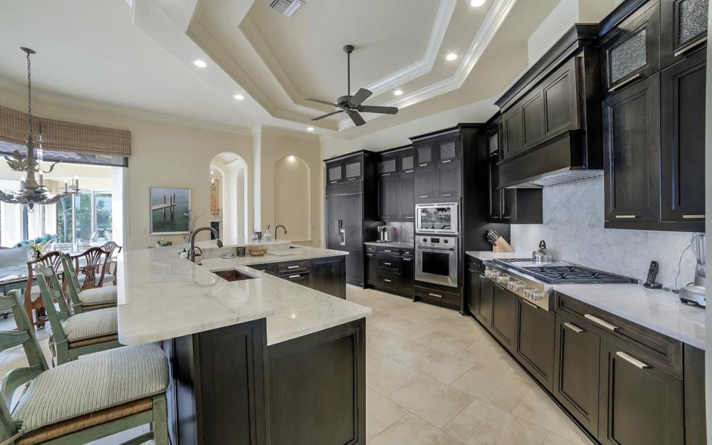 1771 Ludlow Rd, Marco Island - Waterfront Gulf Access Home For Sale 2063101308