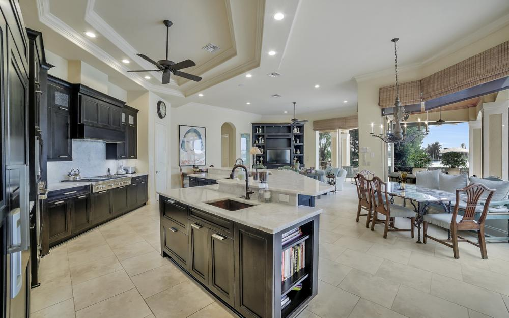 1771 Ludlow Rd, Marco Island - Waterfront Gulf Access Home For Sale 1990451507