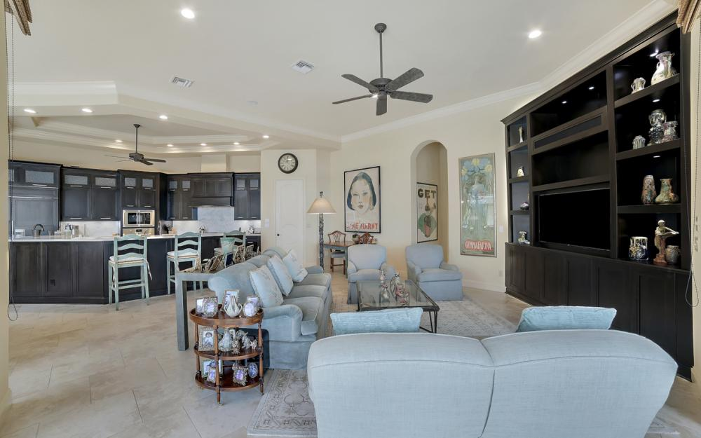 1771 Ludlow Rd, Marco Island - Waterfront Gulf Access Home For Sale 1604221025