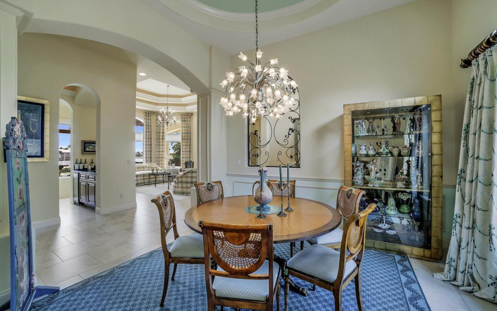 1771 Ludlow Rd, Marco Island - Waterfront Gulf Access Home For Sale 823810947