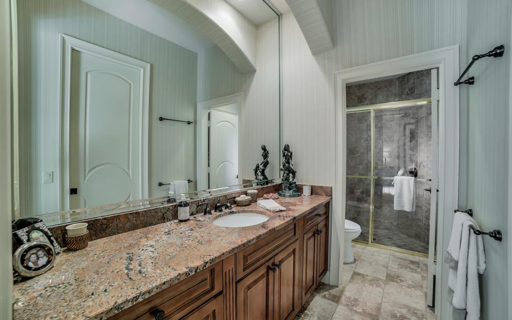 1771 Ludlow Rd, Marco Island - Waterfront Gulf Access Home For Sale 1323689503