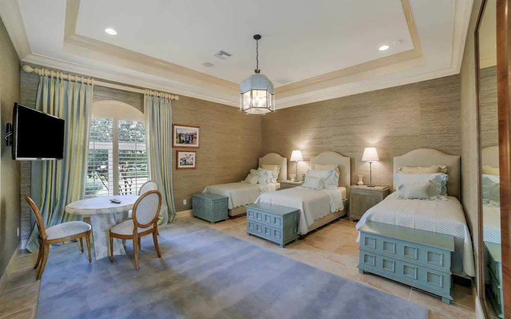 1771 Ludlow Rd, Marco Island - Waterfront Gulf Access Home For Sale 638123112