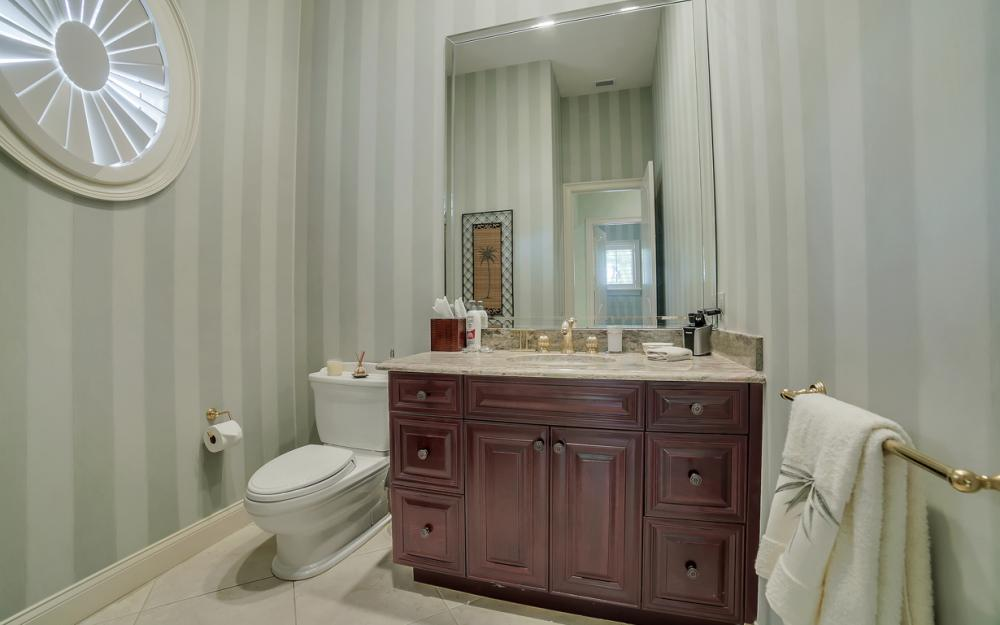 1771 Ludlow Rd, Marco Island - Waterfront Gulf Access Home For Sale 1434177675