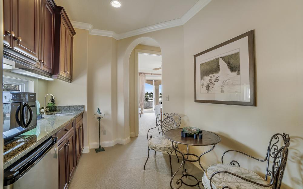 1771 Ludlow Rd, Marco Island - Waterfront Gulf Access Home For Sale 251152940