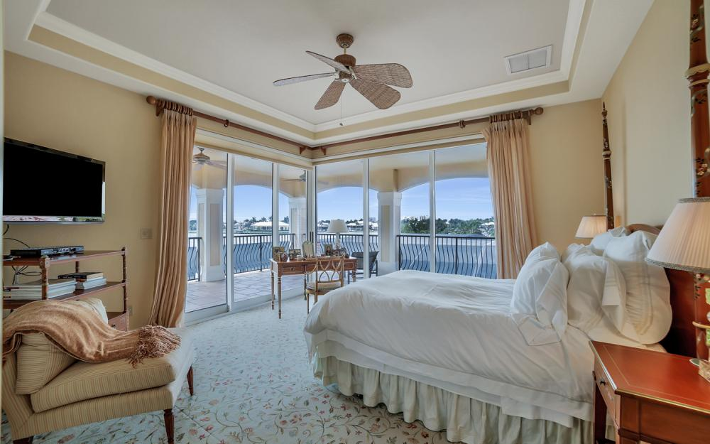 1771 Ludlow Rd, Marco Island - Waterfront Gulf Access Home For Sale 1119779009