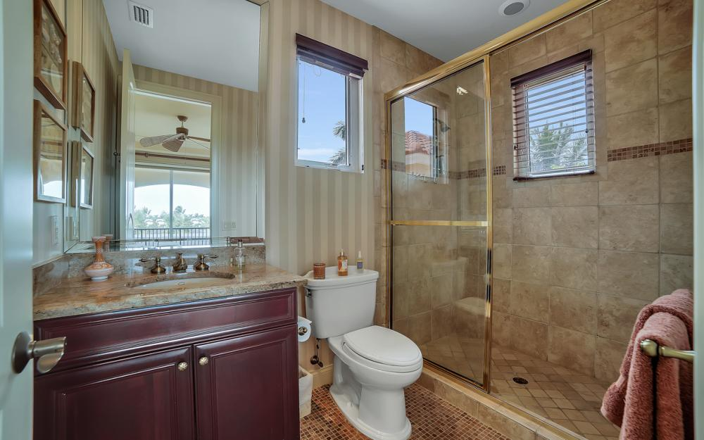 1771 Ludlow Rd, Marco Island - Waterfront Gulf Access Home For Sale 413170199