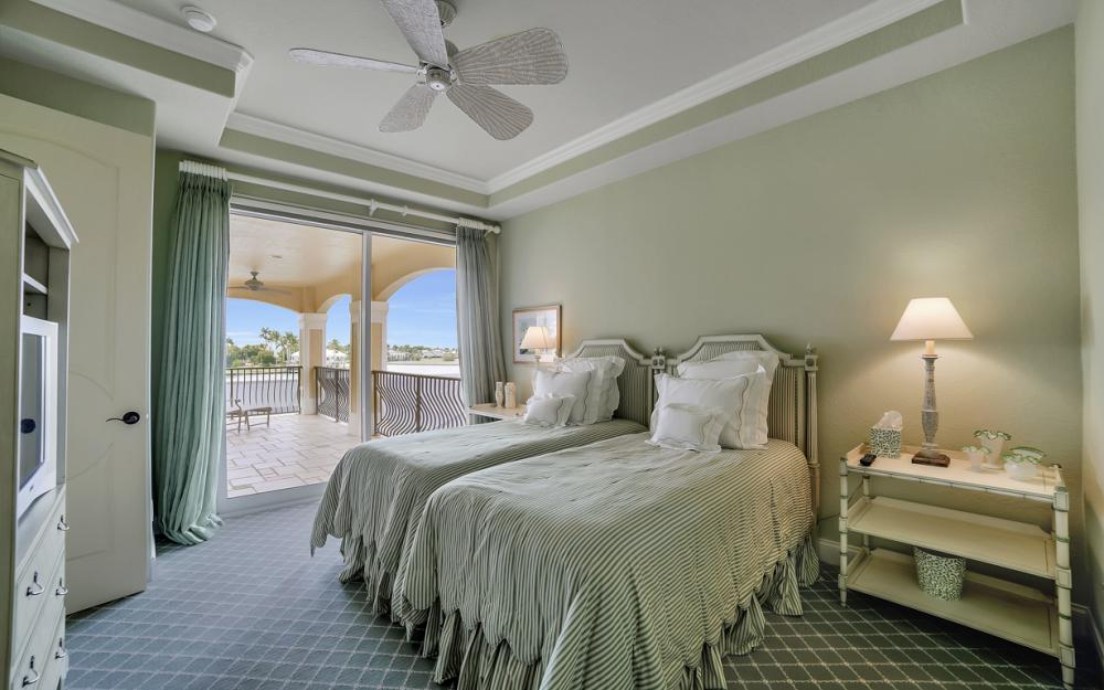 1771 Ludlow Rd, Marco Island - Waterfront Gulf Access Home For Sale 821031313