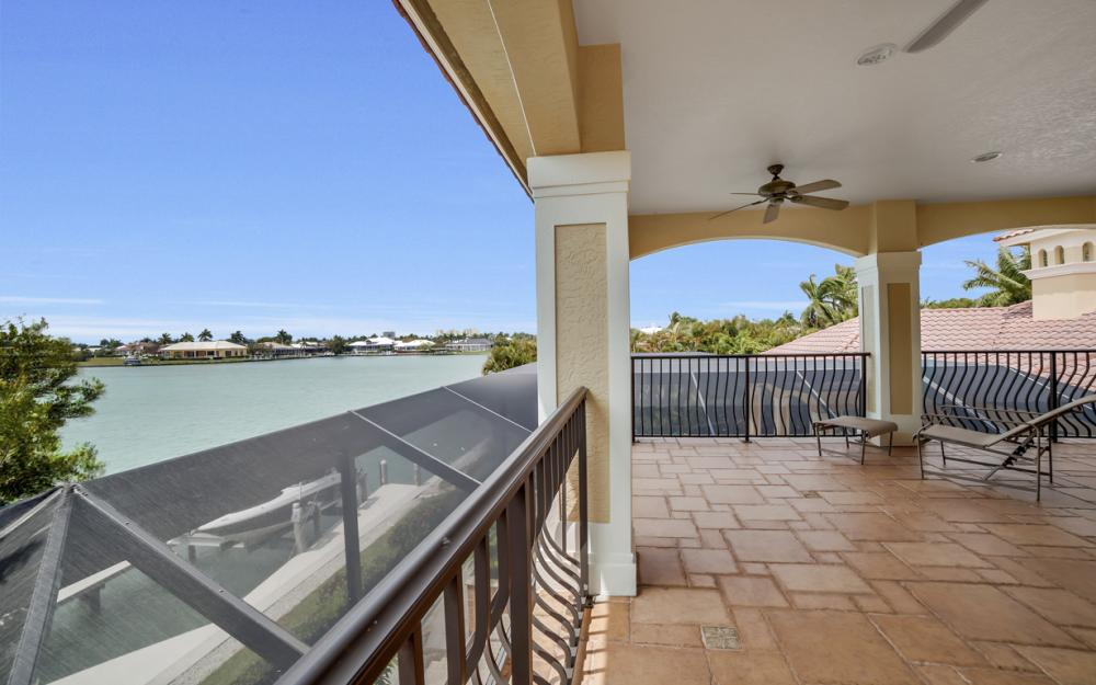 1771 Ludlow Rd, Marco Island - Waterfront Gulf Access Home For Sale 2035953592