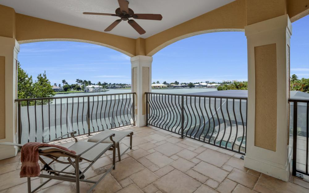 1771 Ludlow Rd, Marco Island - Waterfront Gulf Access Home For Sale 806586758