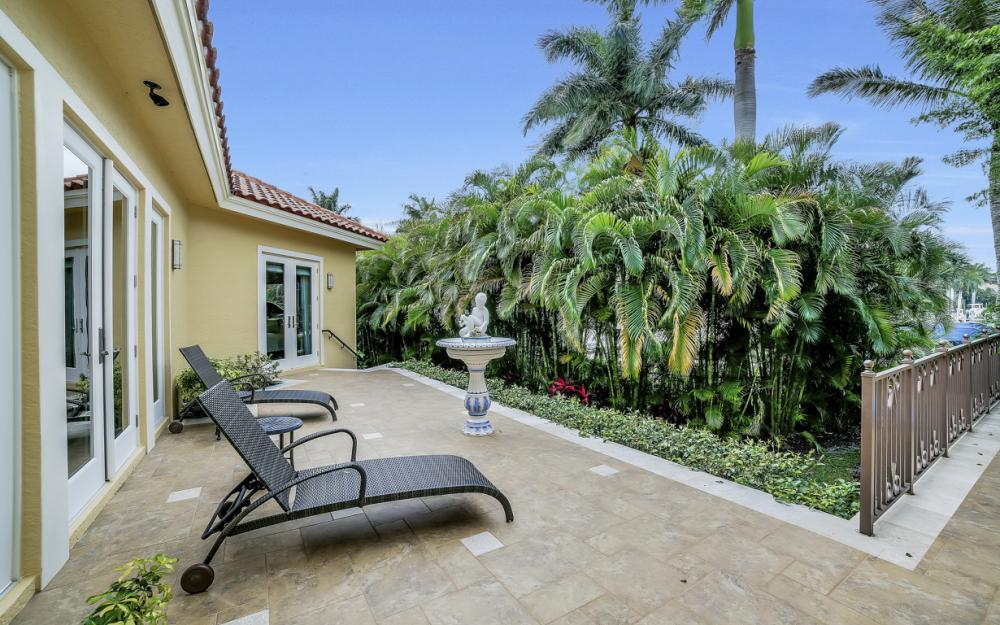 1771 Ludlow Rd, Marco Island - Waterfront Gulf Access Home For Sale 656426652