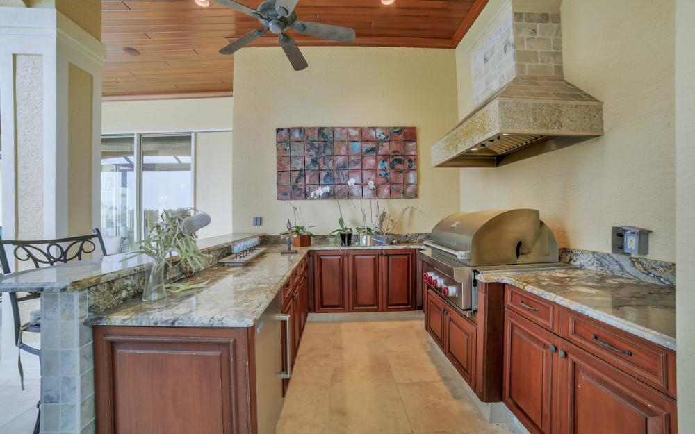 1771 Ludlow Rd, Marco Island - Waterfront Gulf Access Home For Sale 786714359