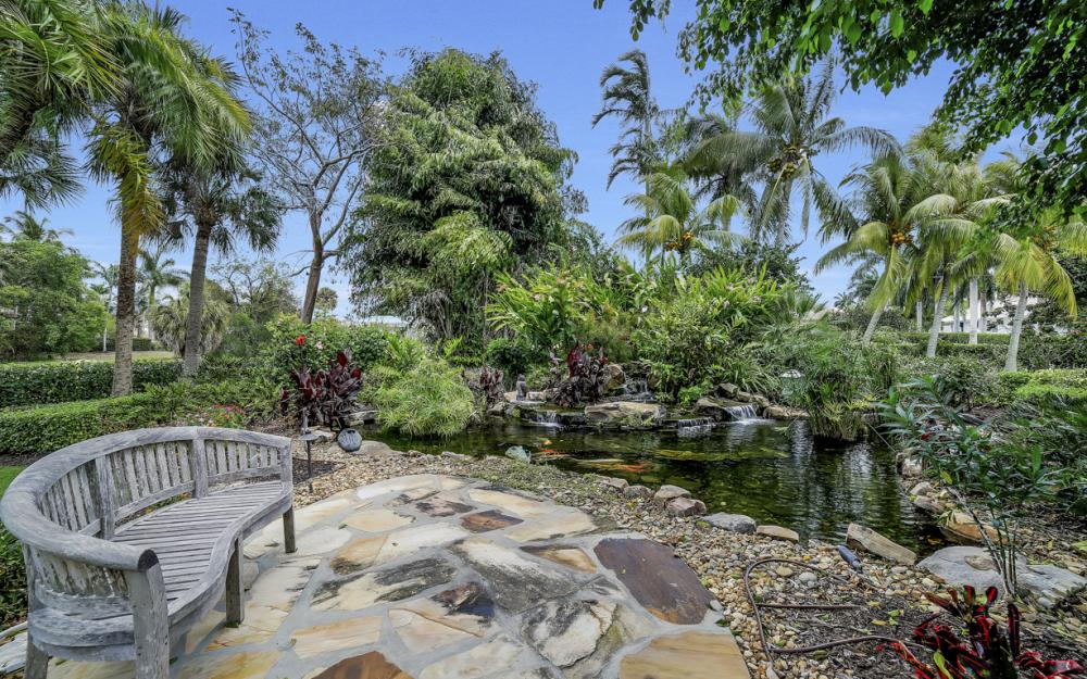 1771 Ludlow Rd, Marco Island - Waterfront Gulf Access Home For Sale 779818090