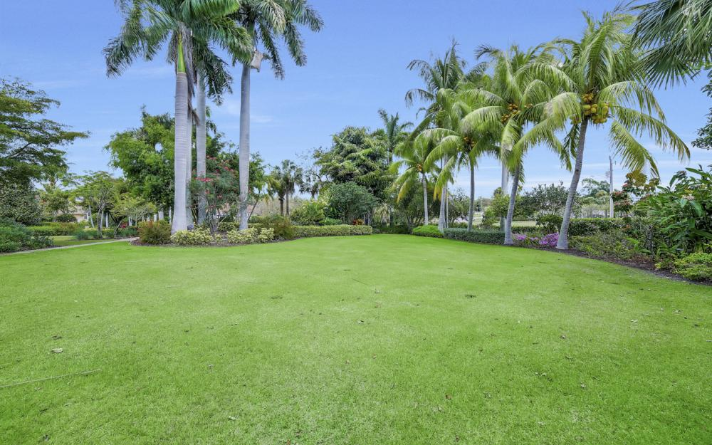 1771 Ludlow Rd, Marco Island - Waterfront Gulf Access Home For Sale 179737344