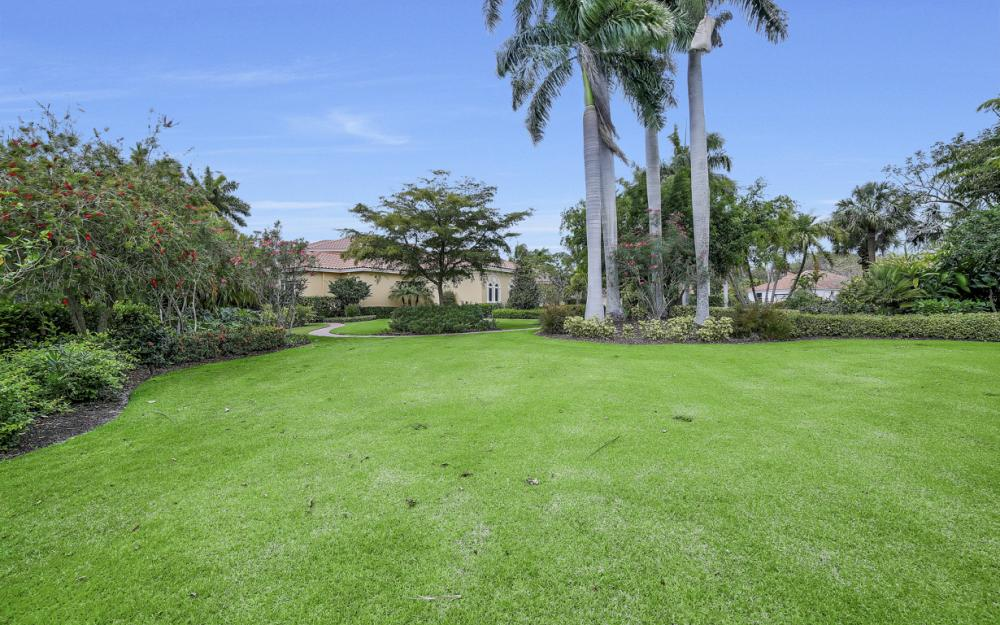1771 Ludlow Rd, Marco Island - Waterfront Gulf Access Home For Sale 1382871211
