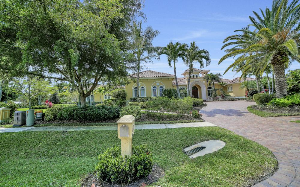 1771 Ludlow Rd, Marco Island - Waterfront Gulf Access Home For Sale 1580660413