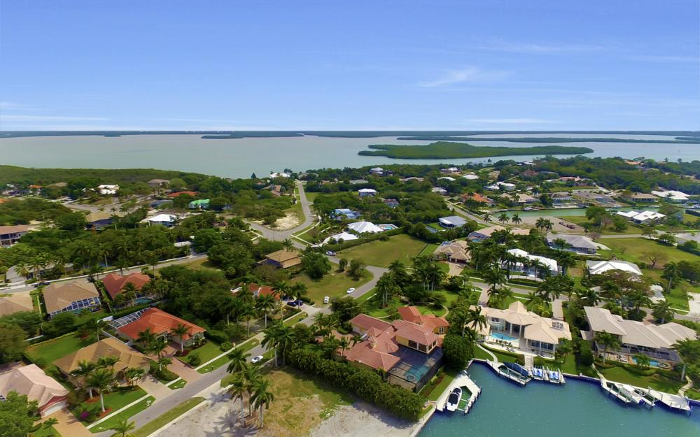 1771 Ludlow Rd, Marco Island - Waterfront Gulf Access Home For Sale 1668793950