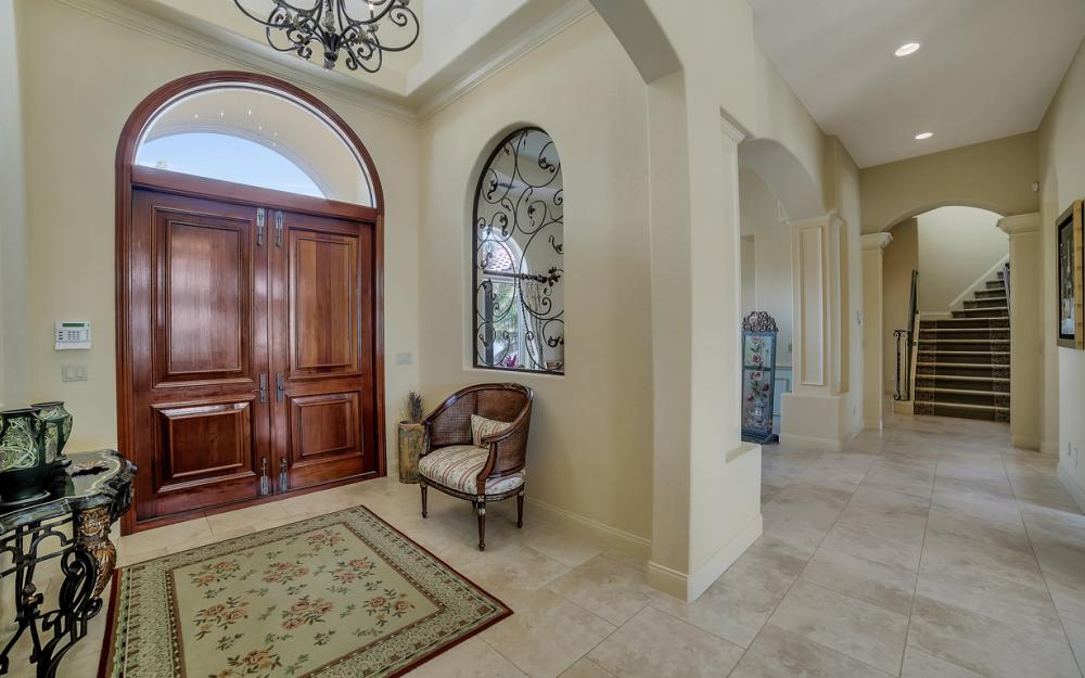 1771 Ludlow Rd, Marco Island - Waterfront Gulf Access Home For Sale 367765519