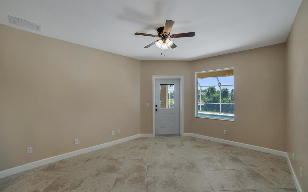 1330 SE 12th Terrace, Cape Coral - Home For Sale 577623169