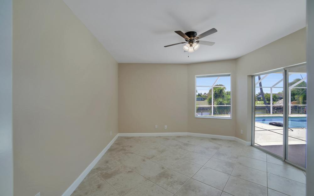1330 SE 12th Terrace, Cape Coral - Home For Sale 1873493201