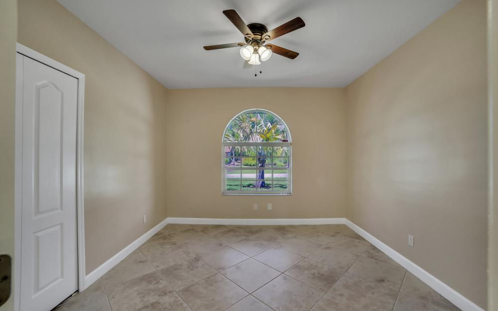1330 SE 12th Terrace, Cape Coral - Home For Sale 2035264755