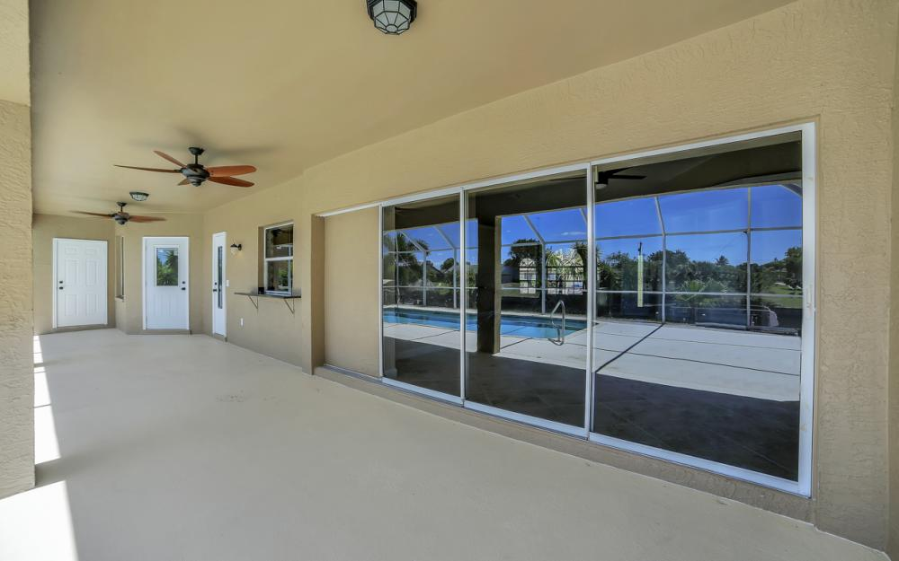 1330 SE 12th Terrace, Cape Coral - Home For Sale 2018835993