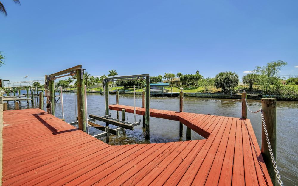 1330 SE 12th Terrace, Cape Coral - Home For Sale 1217087041