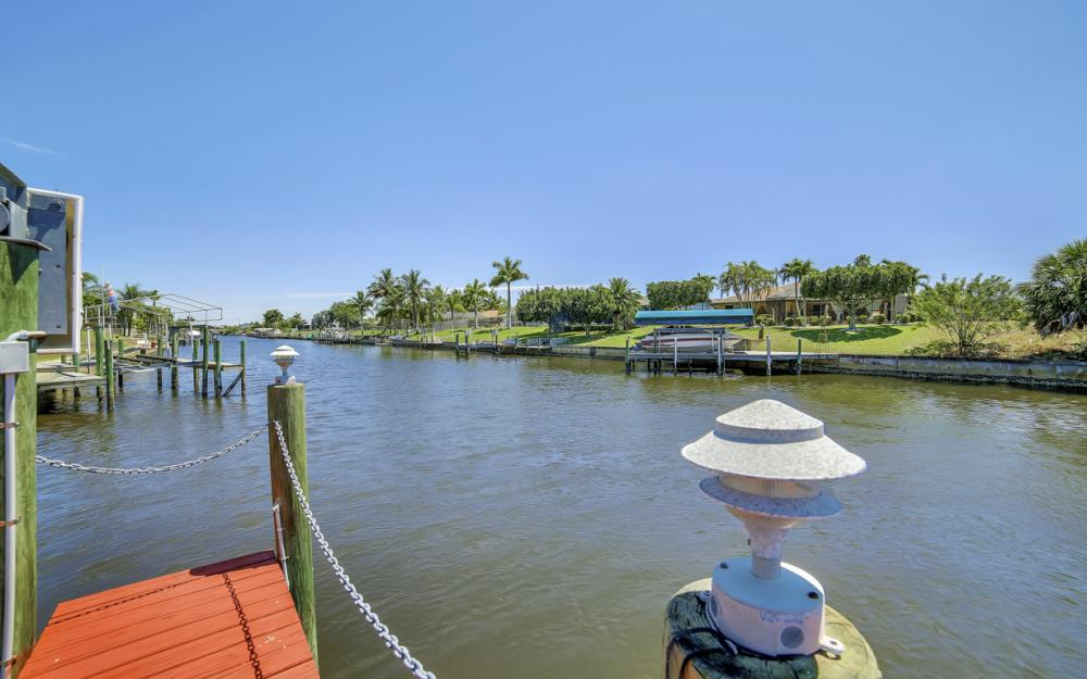 1330 SE 12th Terrace, Cape Coral - Home For Sale 554352401