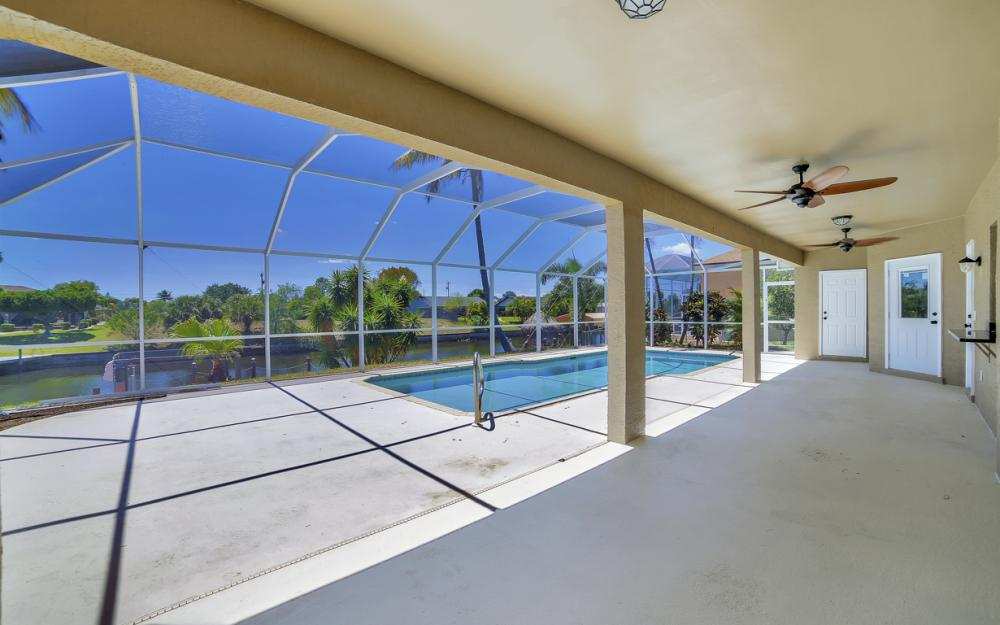 1330 SE 12th Terrace, Cape Coral - Home For Sale 1299800051