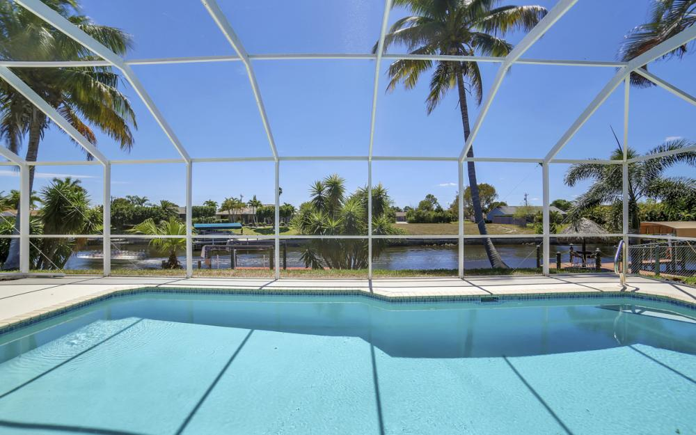 1330 SE 12th Terrace, Cape Coral - Home For Sale 638262725