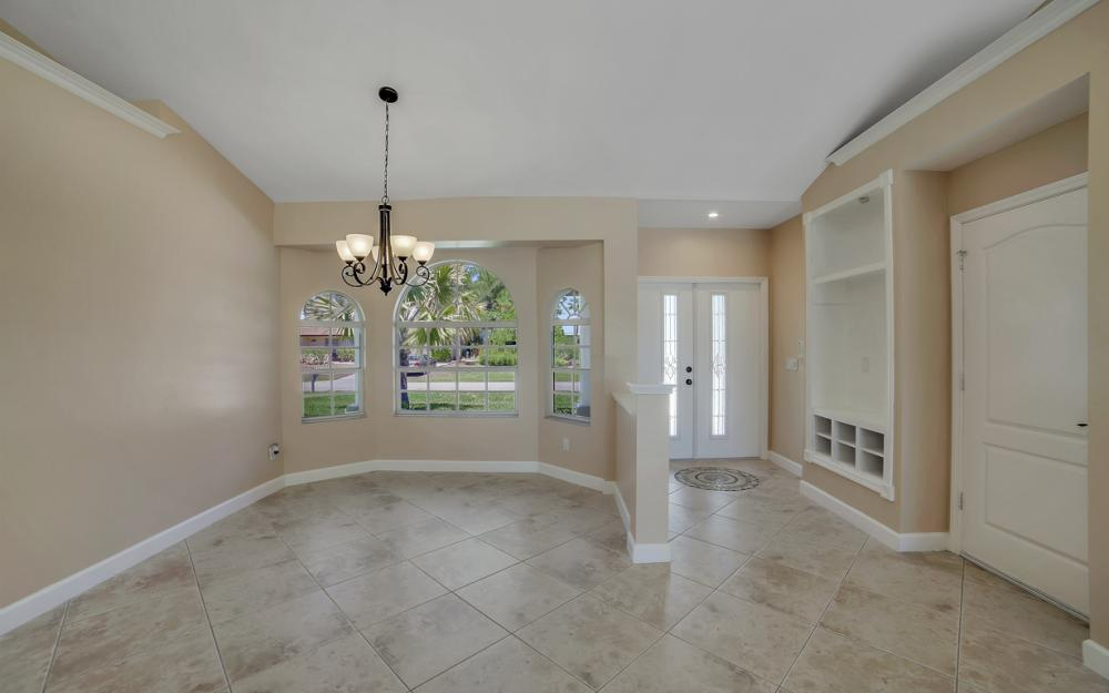 1330 SE 12th Terrace, Cape Coral - Home For Sale 704684764