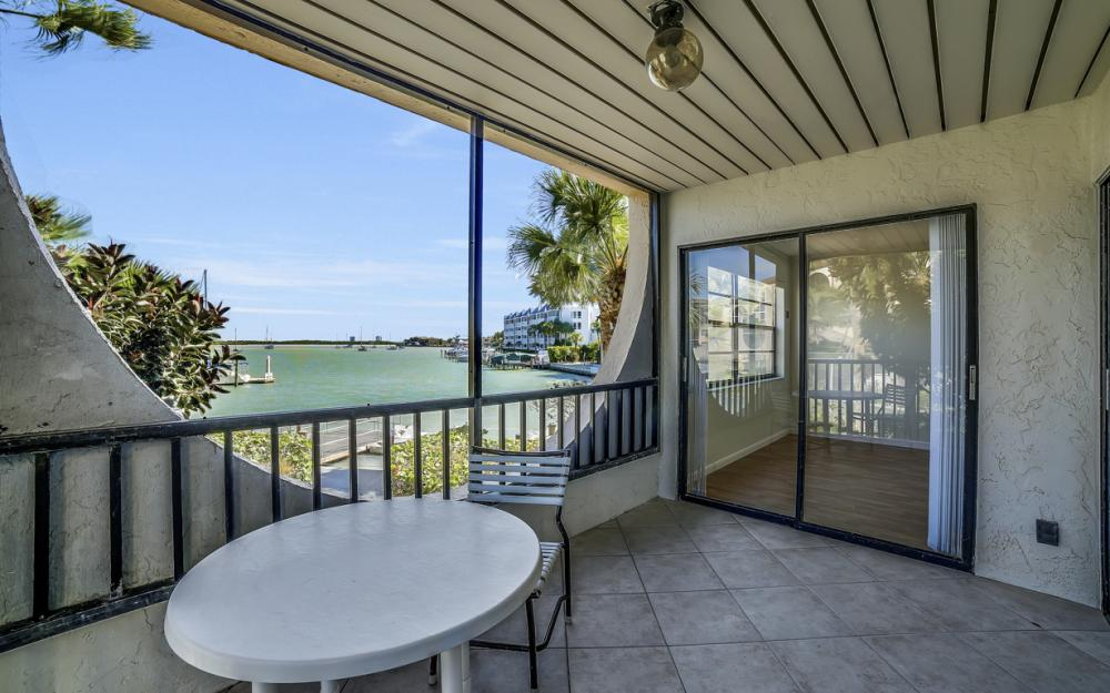 999 Anglers Cove #K201, Marco Island - Condo For Sale 2016683412