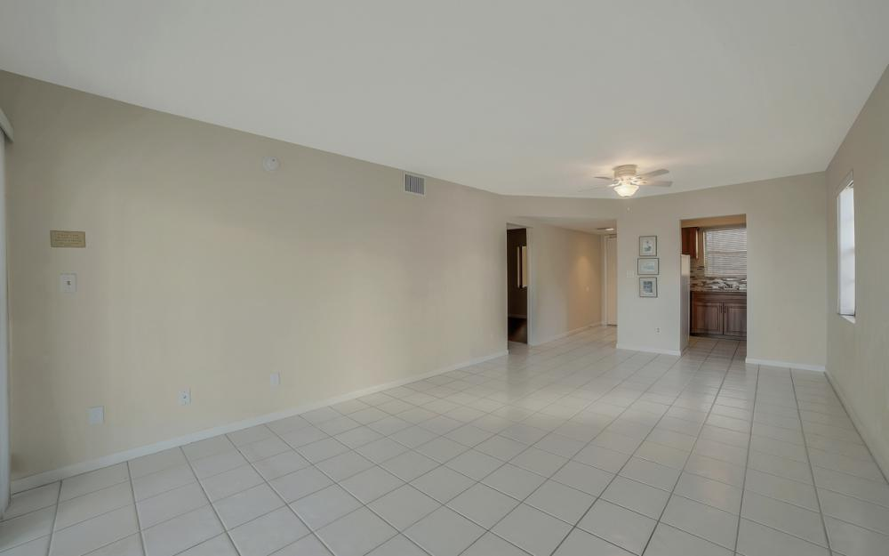 999 Anglers Cove #K201, Marco Island - Condo For Sale 1423435884