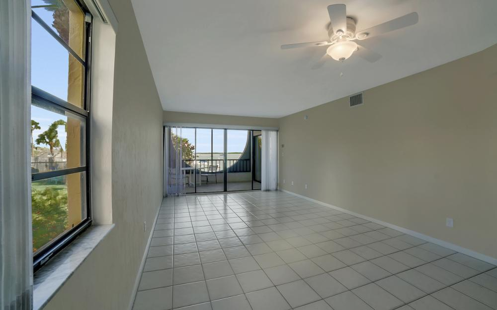 999 Anglers Cove #K201, Marco Island - Condo For Sale 827182810