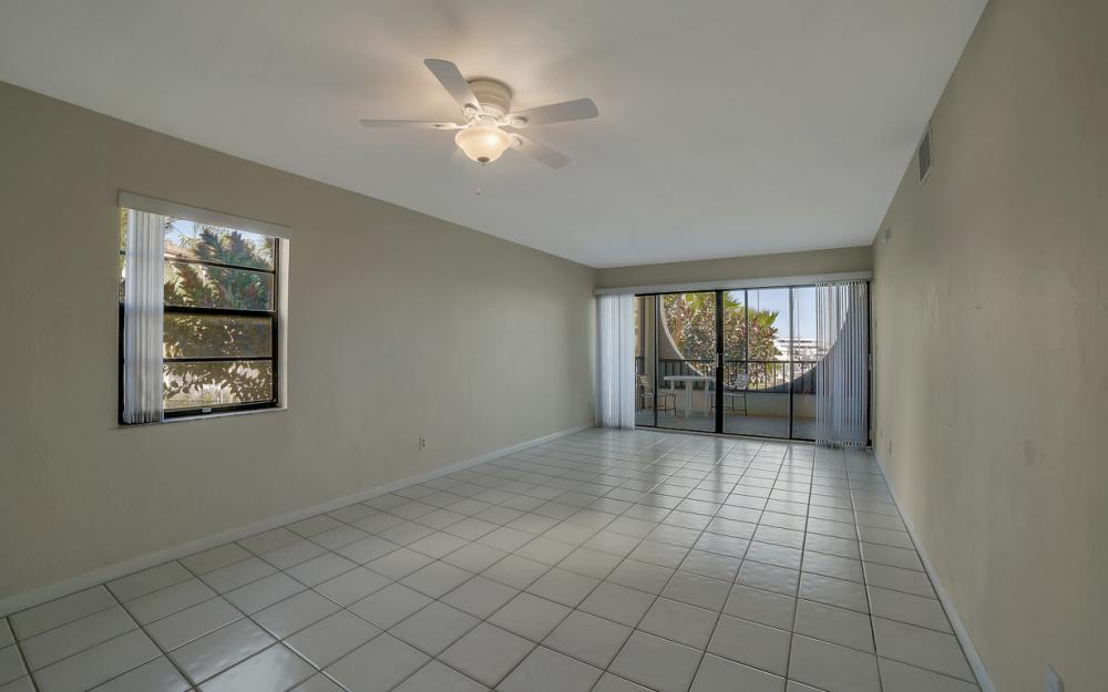 999 Anglers Cove #K201, Marco Island - Condo For Sale 965432527