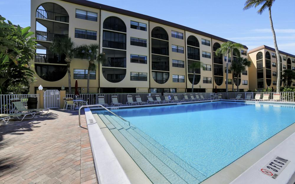 999 Anglers Cove #K201, Marco Island - Condo For Sale 751053784