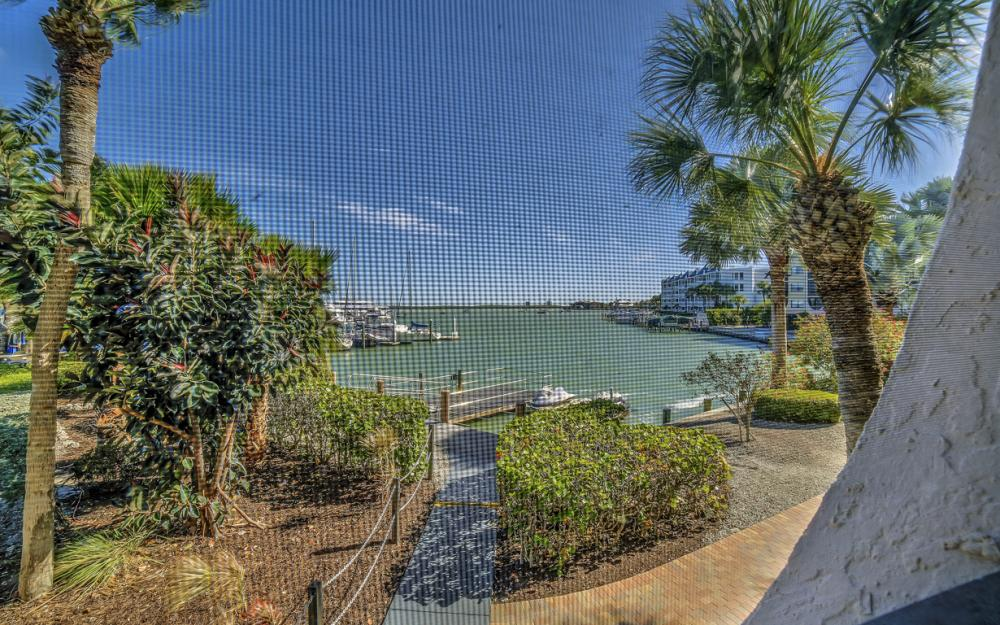 999 Anglers Cove #K201, Marco Island - Condo For Sale 1978516388