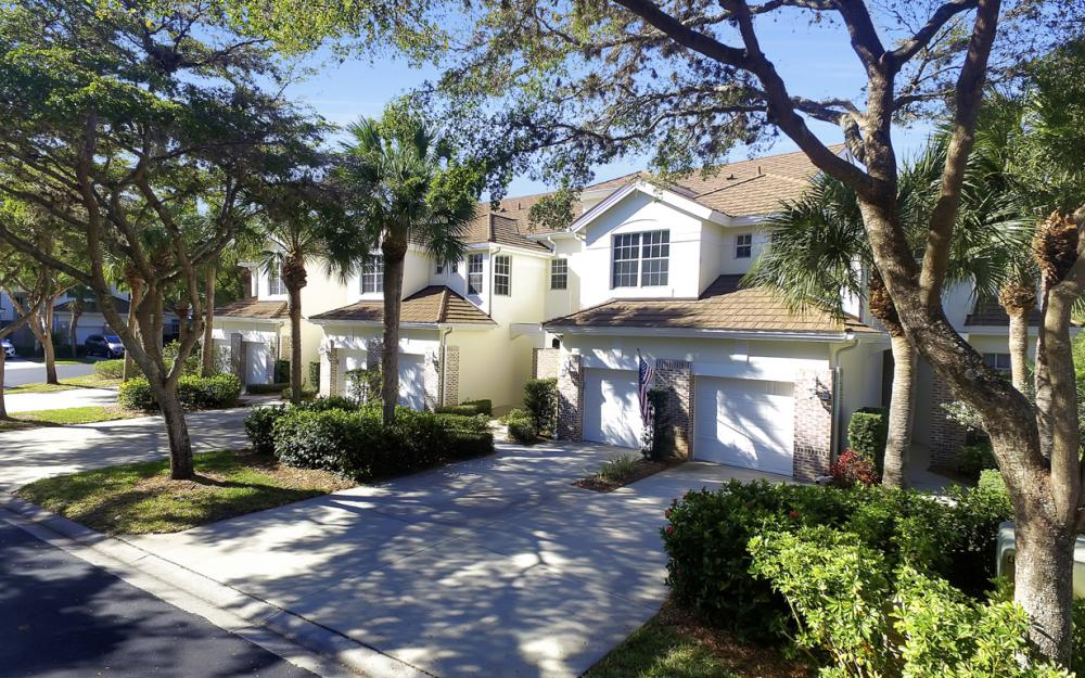 25050 Cypress Hollow Ct Apt 103, Bonita Springs - Home For Sale 1678389384