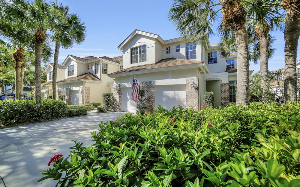 25050 Cypress Hollow Ct Apt 103, Bonita Springs - Home For Sale 725159034