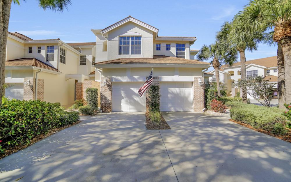 25050 Cypress Hollow Ct Apt 103, Bonita Springs - Home For Sale 1647715917