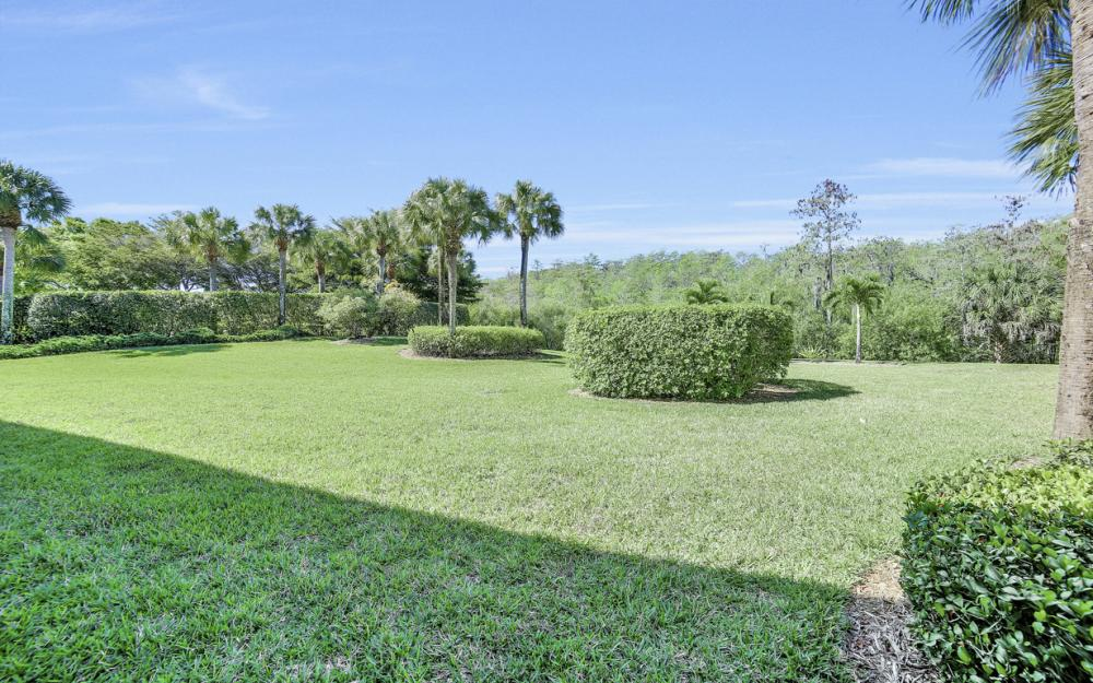 25050 Cypress Hollow Ct Apt 103, Bonita Springs - Home For Sale 1922484257