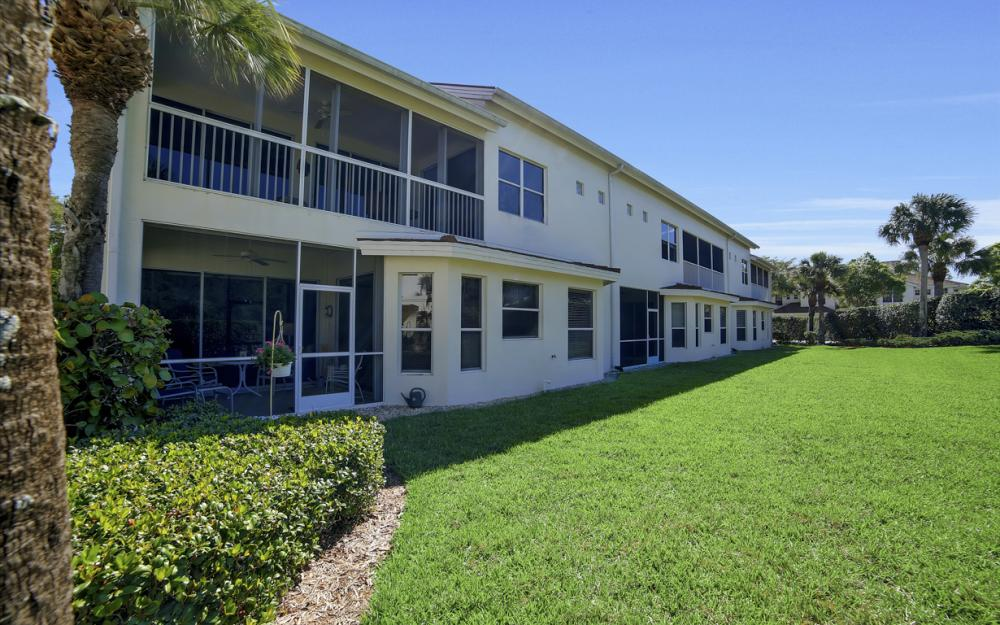 25050 Cypress Hollow Ct Apt 103, Bonita Springs - Home For Sale 1519394911