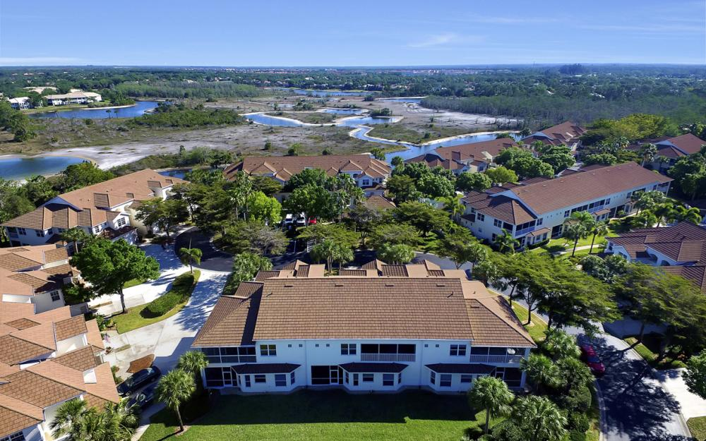 25050 Cypress Hollow Ct Apt 103, Bonita Springs - Home For Sale 1276799973