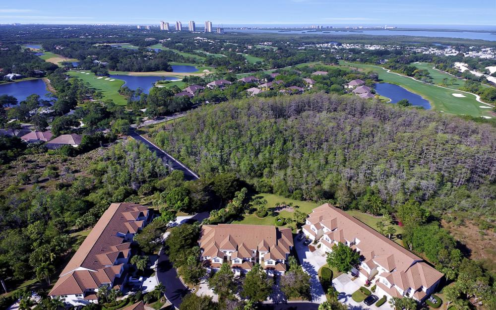 25050 Cypress Hollow Ct Apt 103, Bonita Springs - Home For Sale 77635760