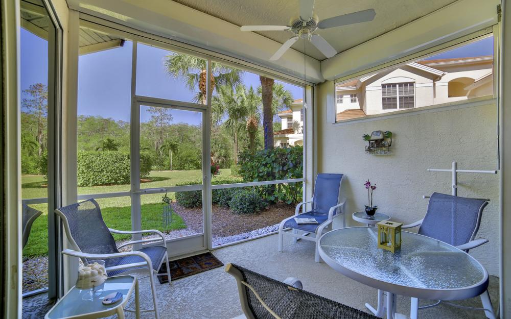 25050 Cypress Hollow Ct Apt 103, Bonita Springs - Home For Sale 1653406606