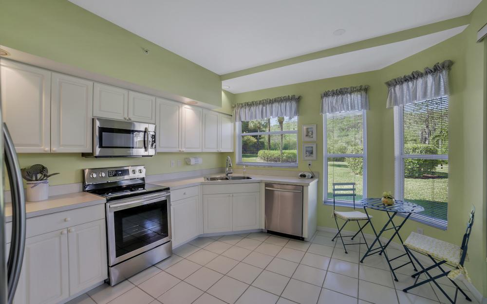 25050 Cypress Hollow Ct Apt 103, Bonita Springs - Home For Sale 244754638
