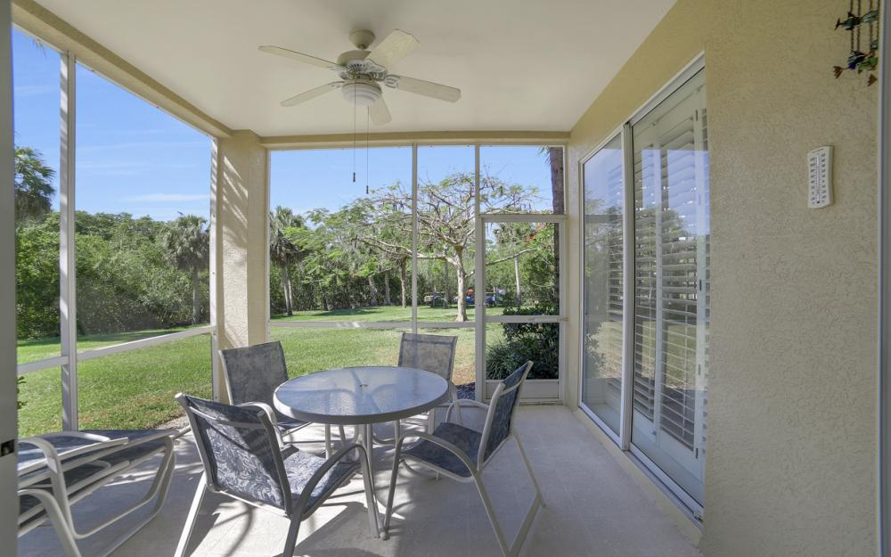 3431 Pointe Creek Ct Apt 101, Bonita Springs - Condo For Sale 750804743