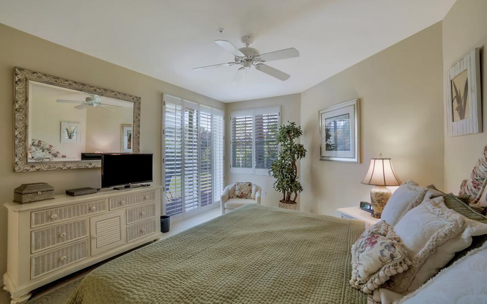 3431 Pointe Creek Ct Apt 101, Bonita Springs - Condo For Sale 423753733
