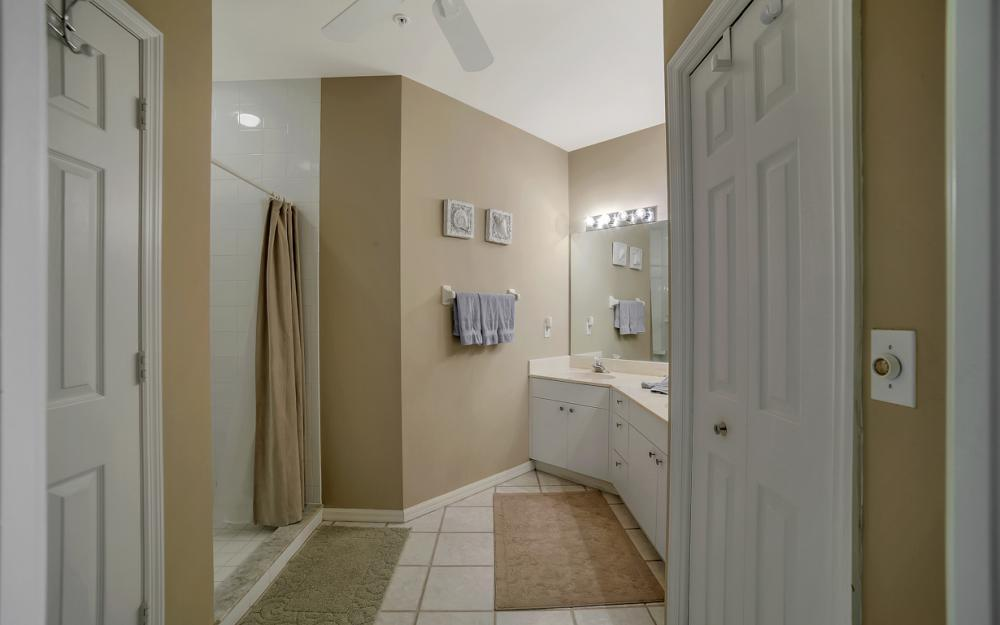 3431 Pointe Creek Ct Apt 101, Bonita Springs - Condo For Sale 2042951769