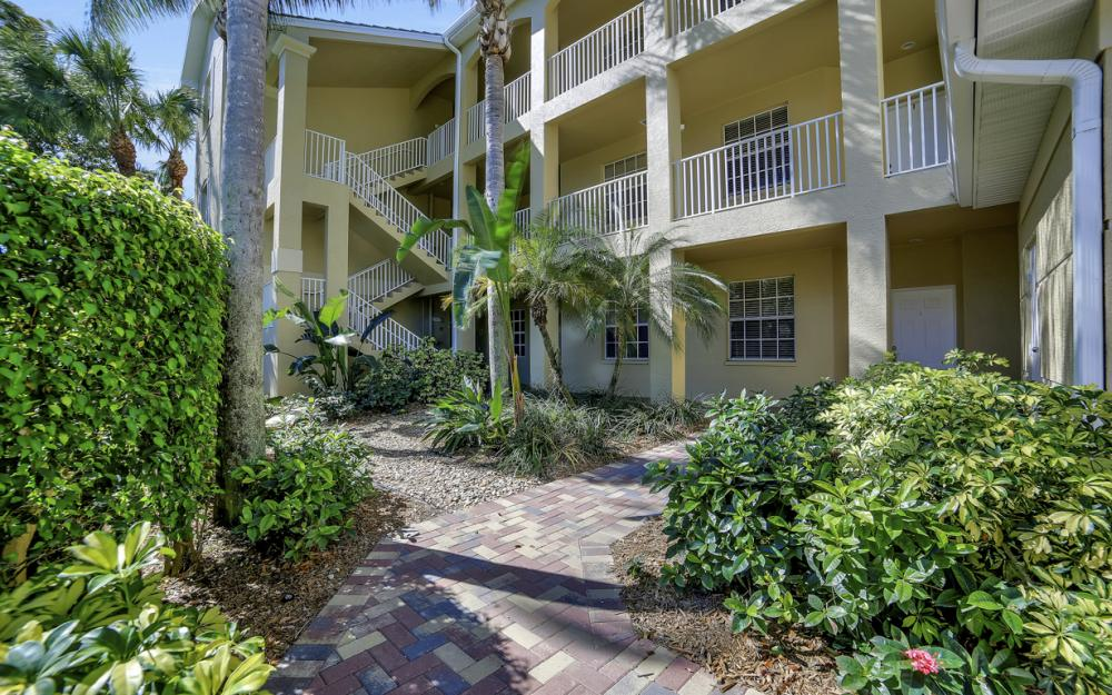 3431 Pointe Creek Ct Apt 101, Bonita Springs - Condo For Sale 1465486943