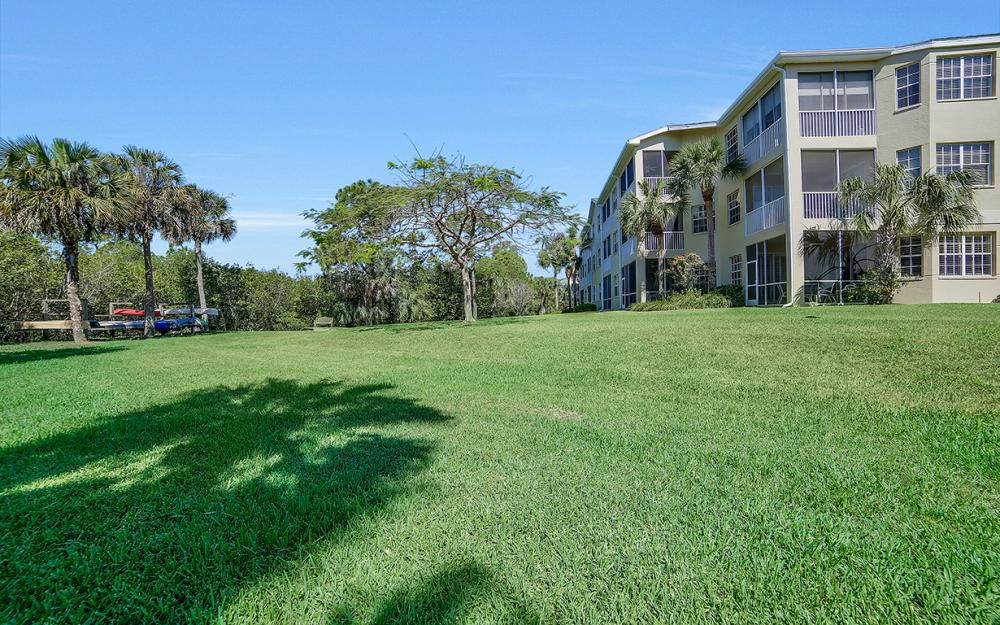3431 Pointe Creek Ct Apt 101, Bonita Springs - Condo For Sale 1637431776